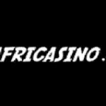 Africasino No Deposit Bonus Codes