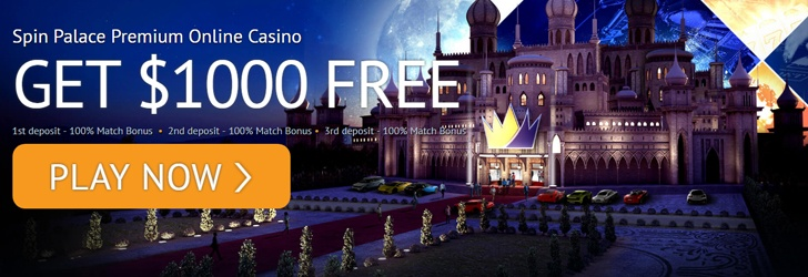s[pin-palace-casino-bonus
