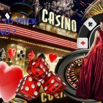 How to Trick a Casino or Whether to Stay Real