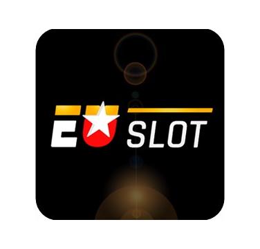 euslot
