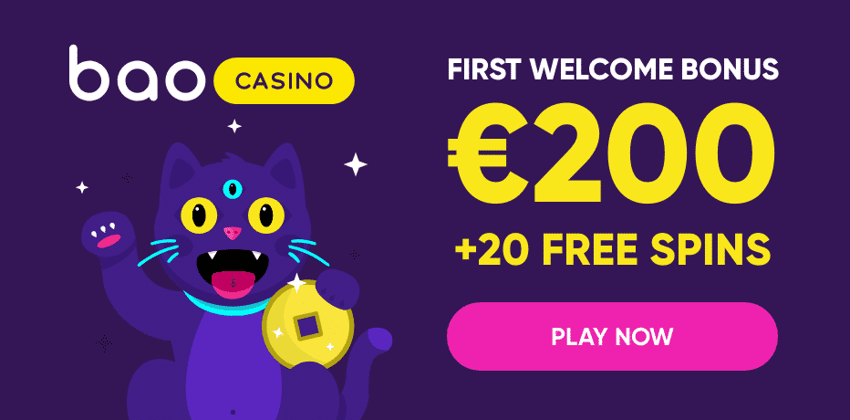bao-casino-bonus-200-euro